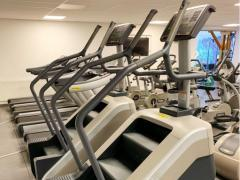 Gekende fitnesscentrum over te nemen te Waals-Brabant Waals Brabant n°5