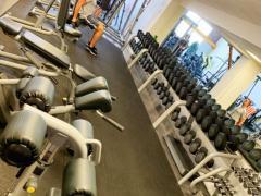 Gekende fitnesscentrum over te nemen te Waals-Brabant Waals Brabant n°6