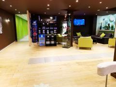 Gekende fitnesscentrum over te nemen te Waals-Brabant Waals Brabant n°8
