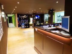 Gekende fitnesscentrum over te nemen te Waals-Brabant Waals Brabant n°9