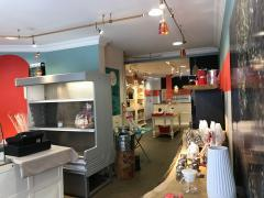 Italiaanse kruidenierszaak over te nemen centrum Luik Provincie Luik n°2