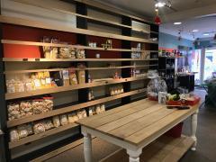 Italiaanse kruidenierszaak over te nemen centrum Luik Provincie Luik n°4