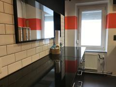Italiaanse kruidenierszaak over te nemen centrum Luik Provincie Luik n°6