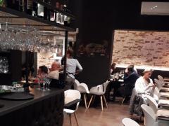 Italiaans restaurant over te nemen te Luik Provincie Luik n°3