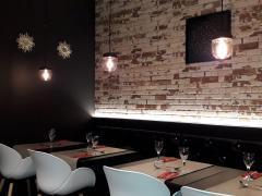 Italiaans restaurant over te nemen te Luik Provincie Luik n°5