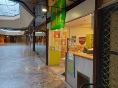 Kleine strategisch goed gelegen brasserie over te nemen in Brussel Hoofdstad Brussel Hoofdstad n°5