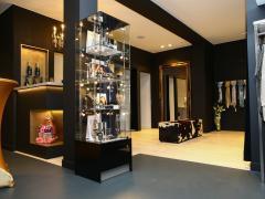 Kledingzaak in plus-size fashion - mode over te nemen in het Waasland Oost-Vlaanderen n°3