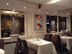 Restaurant à reprendre te Koksijde West-Vlaanderen n°2
