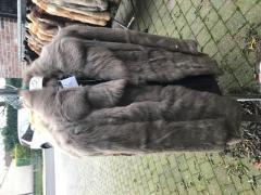 Overname stock te Torhout West-Vlaanderen n°7