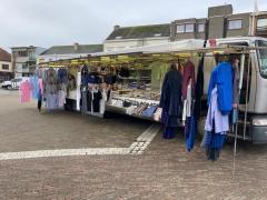 Markthandel over te nemen regio Noorderkempen Antwerpen n°3