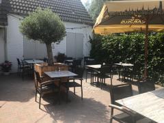 Restaurant Westerse keuken over te nemen in regio Mechelen Antwerpen n°1