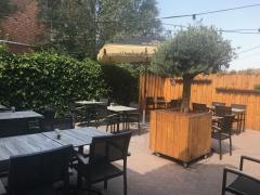 Restaurant Westerse keuken over te nemen in regio Mechelen Antwerpen n°2