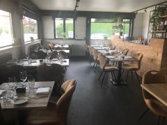 Restaurant Westerse keuken over te nemen in regio Mechelen Antwerpen n°4