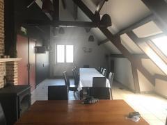Restaurant Westerse keuken over te nemen in regio Mechelen Antwerpen n°6