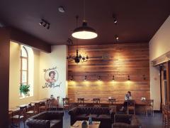 Uitzonderlijk koffiehuis over te nemen in Zuid-Limburg Limburg n°3