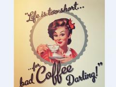 Uitzonderlijk koffiehuis over te nemen in Zuid-Limburg Limburg n°4