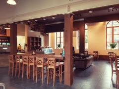 Uitzonderlijk koffiehuis over te nemen in Zuid-Limburg Limburg n°5