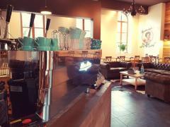 Uitzonderlijk koffiehuis over te nemen in Zuid-Limburg Limburg n°6