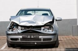 De autoschadehersteller