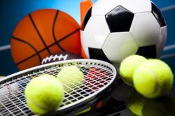 Verkoop en passie voor sport